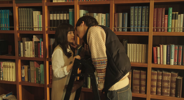 映画『君と100回目の恋』2017年2月4日(土)ロードショー.png