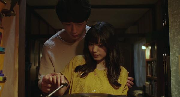 映画『君と100回目の恋』予告編.png