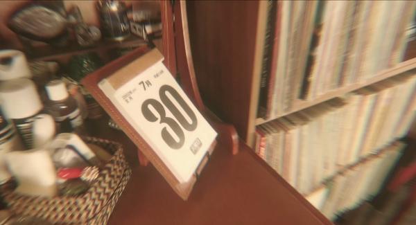 映画『君と100回目の恋』MV公開!.png