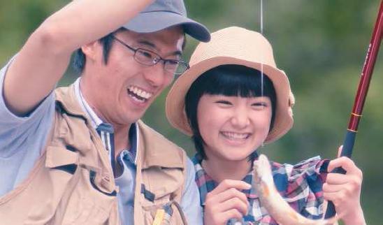 松本来夢&V6「Beautiful World」が夏プリ2016CMに起用!6/17より.png