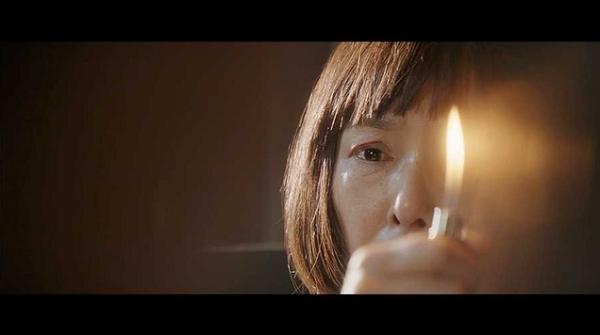桃井かおり映画『火 Hee』原作者の芥川賞作家:中村文則氏も絶賛!!.png