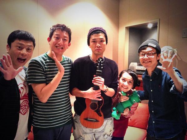 森山直太朗が、NHK・Eテレ『みいつけた!』新エンディングテーマを書き下ろす.png