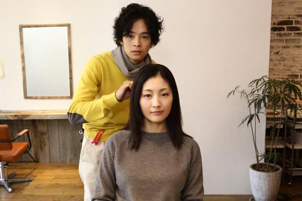 池松荘亮 『だれかの木琴』映画でストーカー役の常盤貴子に狙われることに!.png