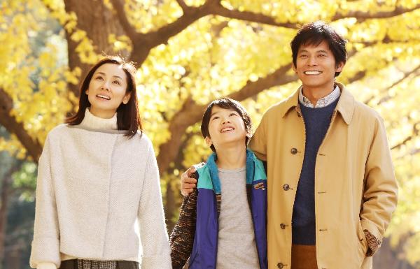 織田裕二主演『ボクの妻と結婚してください。』予告編.png