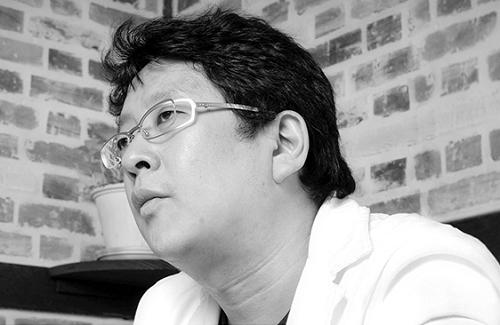 藤原竜也のドラマ『そし誰』は『アンフェア』原作者の秦建日子が脚本を手掛ける!.png