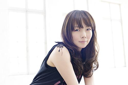 aikoの新曲「もっと」が「ダメ恋」の主題歌に!.jpg