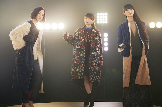 PerfumeとOK Goがコラボ「I Don't Understand You」.png