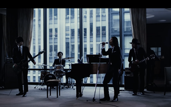 THE BACK HORN 「タウンワーク・告白」篇の主題歌に『With You』.png