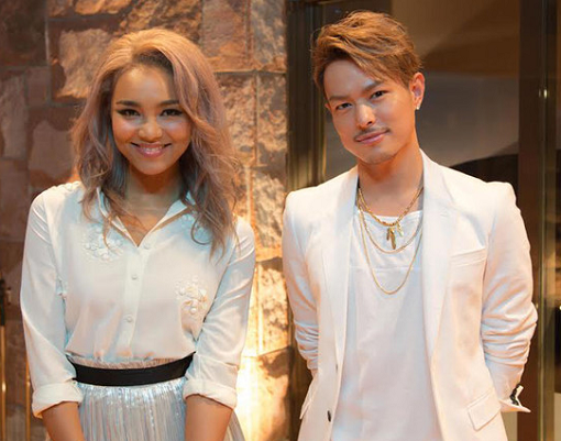 Very Special Crystal Kay 今市隆二.png