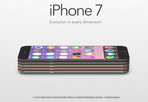 iphone7-concept.jpg